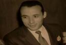 Oberstleutnant Mohamed Amekrane