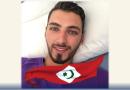 Spanien ist im Begriff, einen Rif-Aktivisten nach Marokko auszuliefern