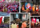 Catalunya ist Gastgeber des ersten Rif-Weltkongresses