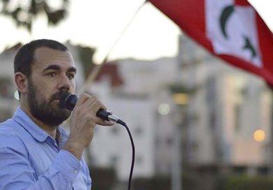 Politische Rif-Gefangene wollen ihre Marokkanische Staatsbürgerschaft aufgeben (Video)
