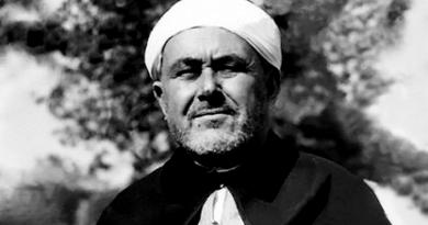 Am 17. August 1925 erschien Abdelkrim auf dem Cover des Time Magazins.