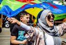 Marokkanische Niederländer: Befreie uns von der doppelten Nationalität.