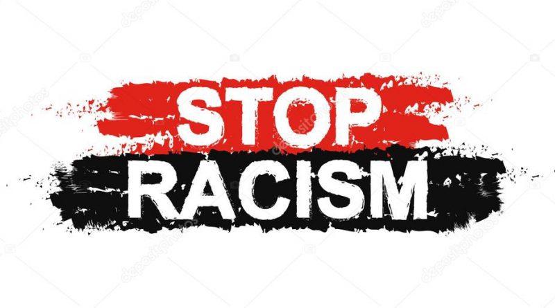 Marokkanische Rassisten werden trotz Hassbotschaften zu Rifis nicht bestraft (Videos).