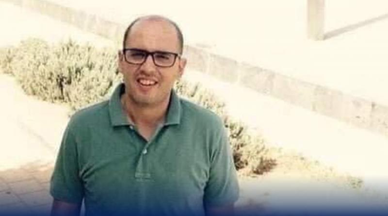 Ein Rif-Aktivist mit belgischer Staatsangehörigkeit wurde bei seiner Ankunft in Marokko festgenommen
