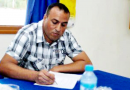 Prisoner of Conscience Mohamed Jalloul
