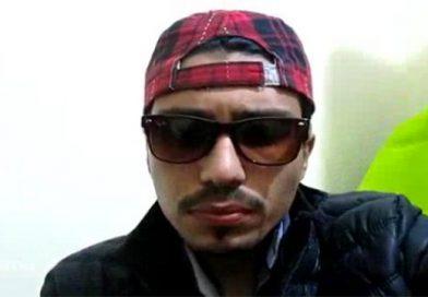 """Youtuber """"Moul Kaskita"""" festgenommen und vor Gericht gestellt!"""