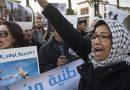 Marokko: Eine soziale Explosion, die nicht zu vermeiden ist