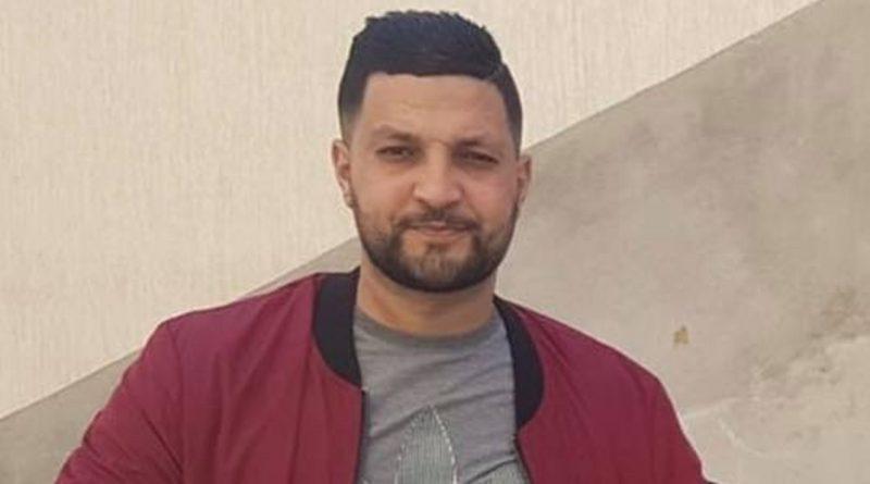 Marokko verhaftet Rif-Aktivisten in Nador (Video)
