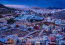 Erster Corona-Fall in Al Hoceima