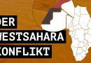 CIA-Dokumente bestätigen Deal zwischen Juan Carlos und Hassan II über W. Sahara